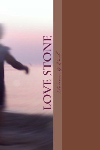 9781495996276: Love Stone: A Story of Love After Loss