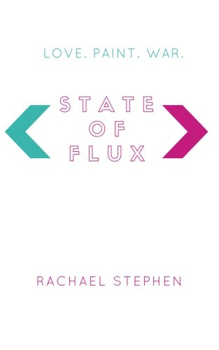 9781495997648: State of Flux