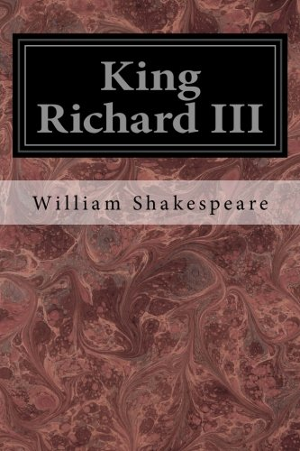 an overview of the shakespearean works in history William shakespeare biography of william shakespeare and a this biography attempts only to give an overview of william shakespeare life and works 12.
