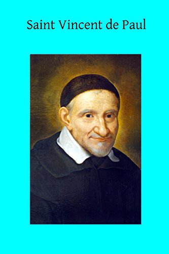 9781496002662: Saint Vincent de Paul