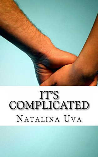 9781496016843: It's Complicated