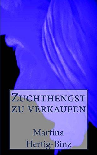 9781496021298: Zuchthengst zu verkaufen: Volume 3 (Lea Tobler-Serie)