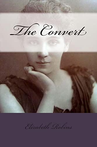 9781496030092: The Convert