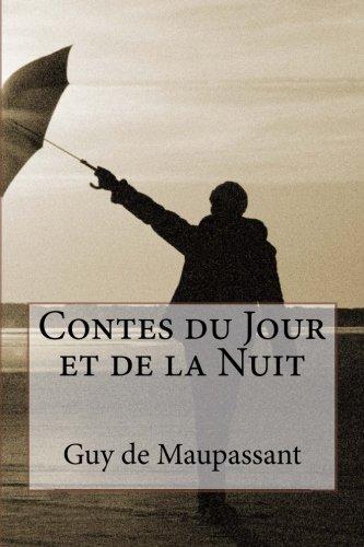 9781496035639: Contes du Jour et de la Nuit