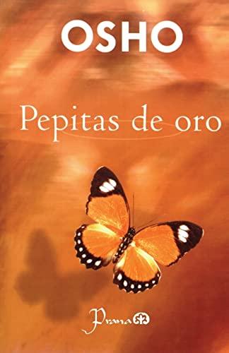 9781496038531: Pepitas de oro (Spanish Edition)