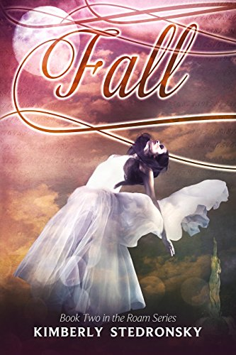 9781496043962: Fall: Roam Series, Book Two (Volume 2)