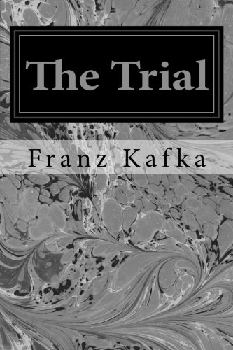 9781496046017: The Trial