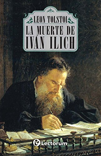 9781496051929: La muerte de Ivan Ilich