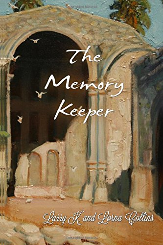 9781496054265: The Memory Keeper