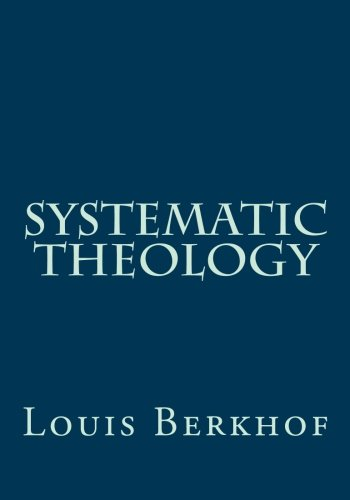 9781496054852: Systematic Theology