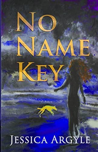 9781496055590: No Name Key
