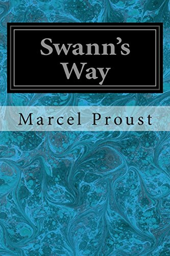 9781496056283: Swann's Way (Remembrance of Things Past) (Volume 1)