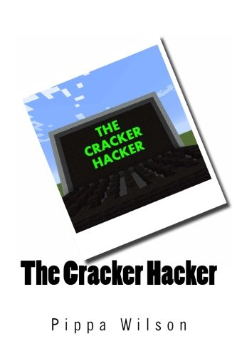 9781496056955: The Cracker Hacker