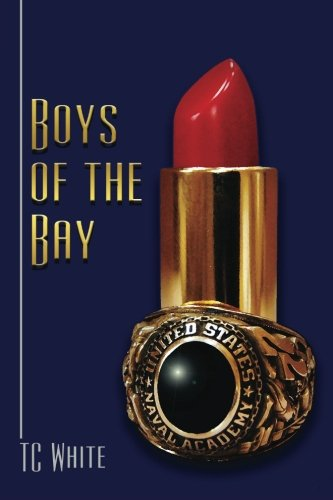9781496057716: Boys of the Bay