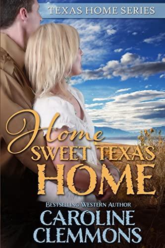 9781496062642: Home Sweet Texas Home