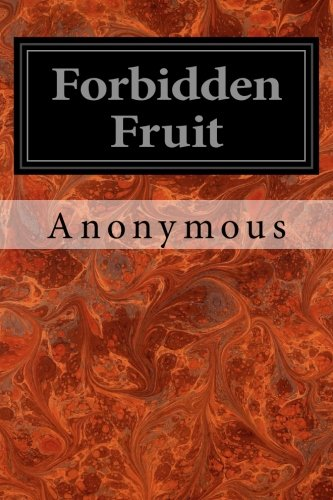 9781496070180: Forbidden Fruit