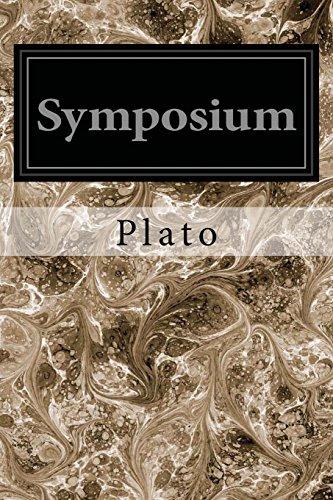 9781496081605: Symposium