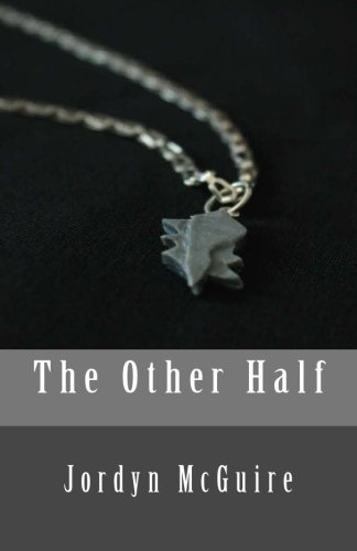 9781496083562: The Other Half