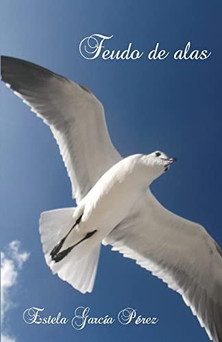 9781496088529: Feudo de alas