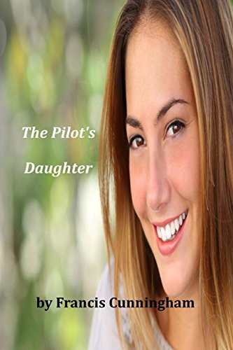 9781496093493: The Pilot's Daughter