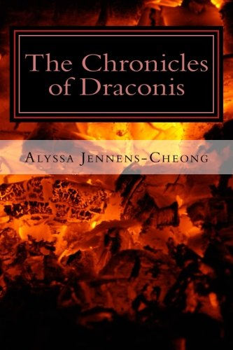 9781496096074: The Chronicles of Draconis