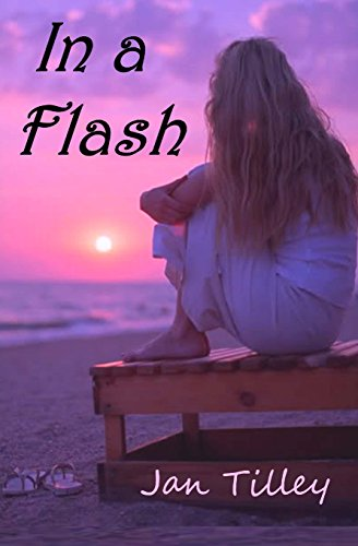 In a Flash: Tilley, Jan