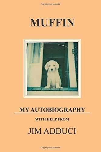 9781496101334: Muffin: My Autobiography