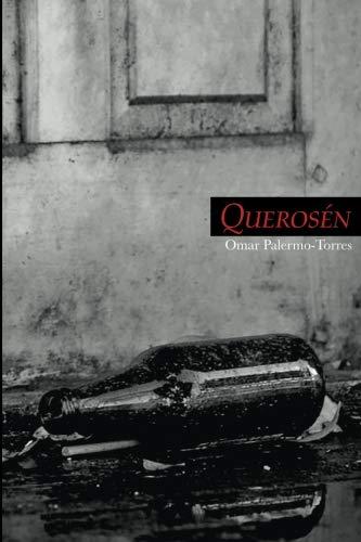 9781496110893: Querosén (Spanish Edition)