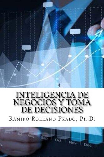 9781496112583: Inteligencia de Negocios y Toma de Decisiones