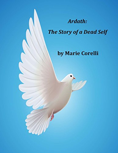 9781496118912: Ardath: The Story of a Dead Self