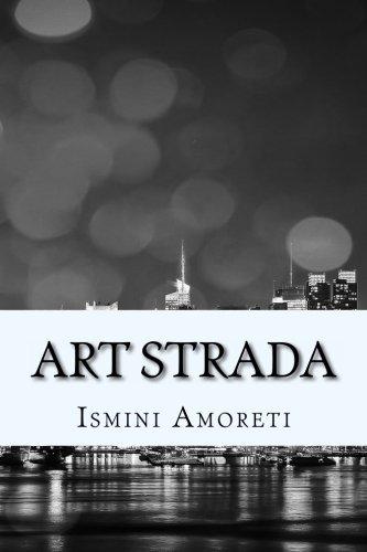 9781496120236: ArtStrada: ArtStrada 2014