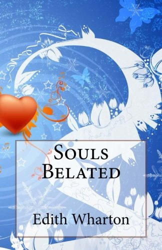 9781496123008: Souls Belated