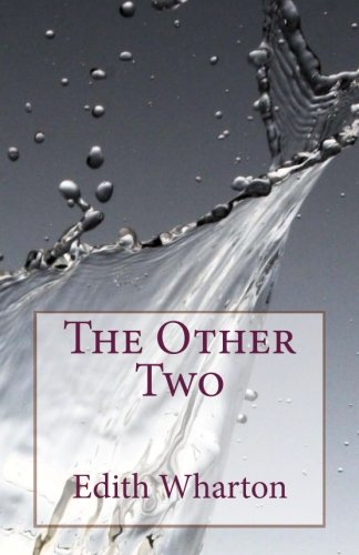 9781496123497: The Other Two