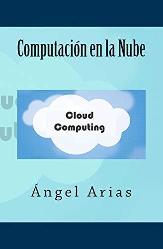 9781496123961: Computación en la Nube (Spanish Edition)