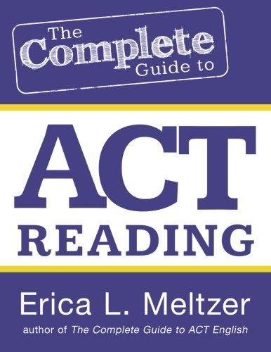 9781496126757: Complete Guide to Act Reading