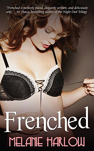 9781496129628: Frenched
