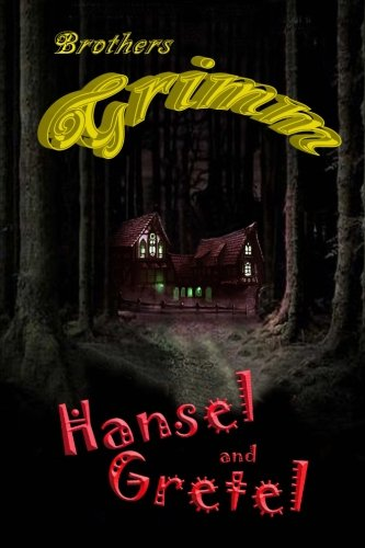 9781496130747: Hansel and Gretel