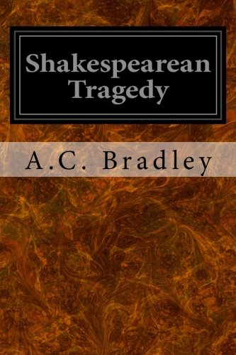 9781496132222: Shakespearean Tragedy