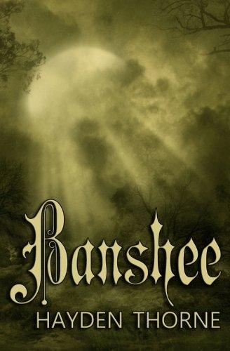 9781496138484: Banshee