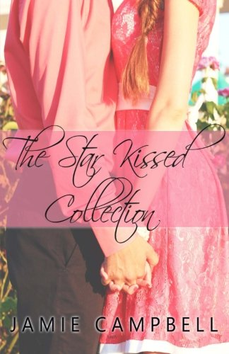9781496144089: The Star Kissed Collection