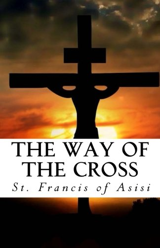 9781496144140: The Way Of The Cross