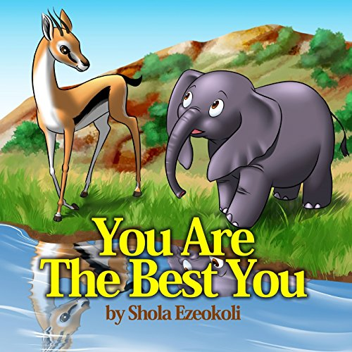 9781496145215: You Are The Best You