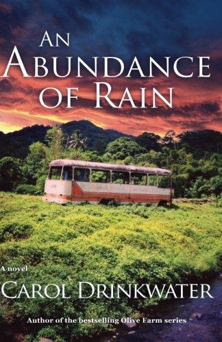 9781496148735: An Abundance of Rain