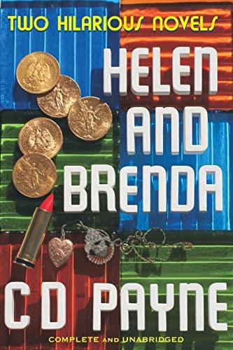 9781496151094: Helen and Brenda