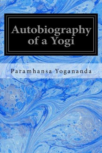 9781496153166: Autobiography of a Yogi