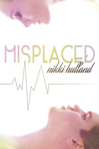 9781496158321: Misplaced