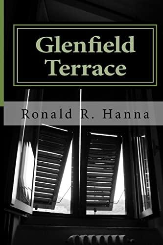 Glenfield Terrace: Hanna, Ronald R.