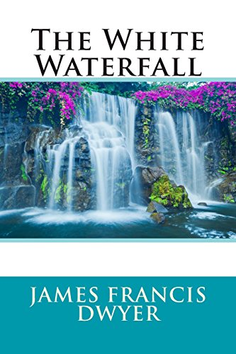 9781496161307: The White Waterfall