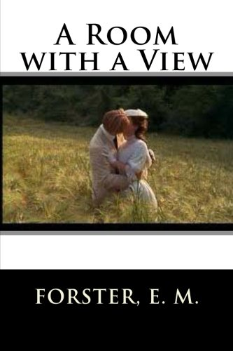 9781496162038: A Room with a View