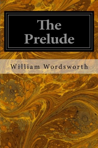 9781496163172: The Prelude